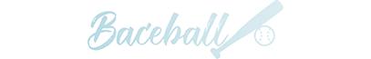 Baceball